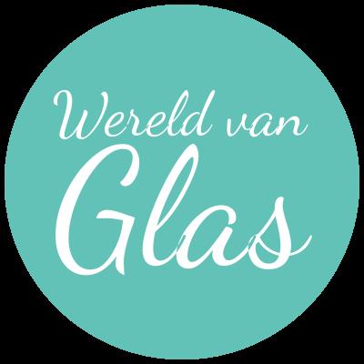 Wereld van Glas